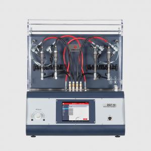 Carbon Zapp DSF.4R