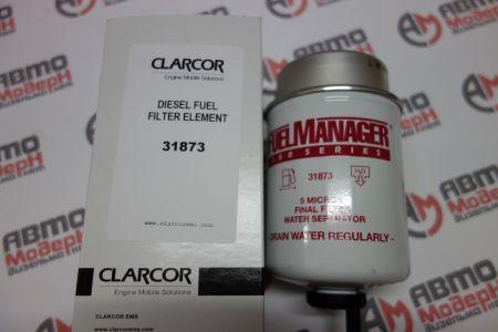 FUEL MANAGER FM100 FILTER ELEMENT 31873
