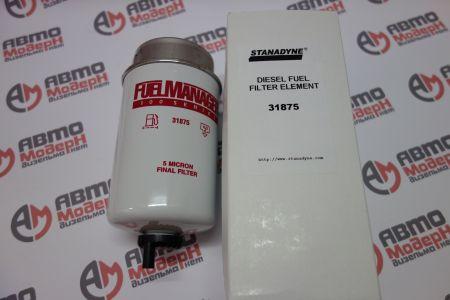 FUEL MANAGER FM100 FILTER ELEMENT 31875
