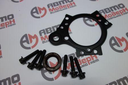 Gasket kit flange Lion V6 VDO A2C59512213
