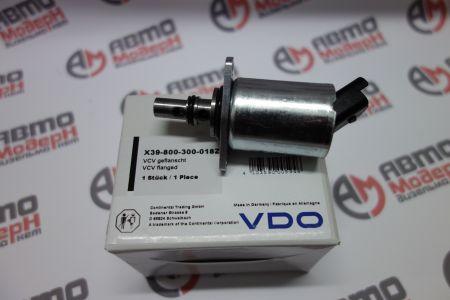 VCV DW10B VDO X39-800-300-018Z