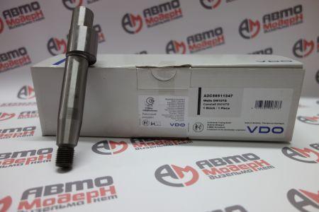 Camshaft DW10TD VDO A2C59511247