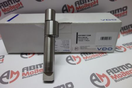 Camshaft DW10B VDO A2C59511249