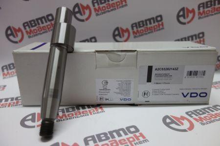 Camshaft K9K EU4 VDO A2C53282143Z