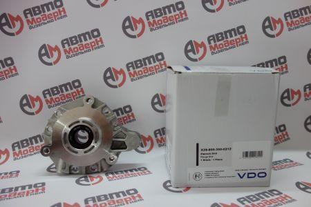 Flange DV4 VDO X39-800-300-021Z