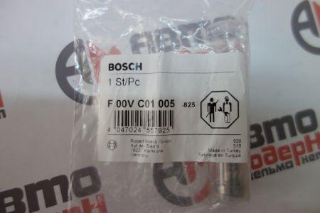 CONTROL VALVE F00VC01005