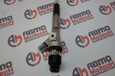 CR injector Lynx EU4 VDO A2C59511610