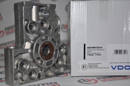 Flange Lion V6 VDO A2C59512212
