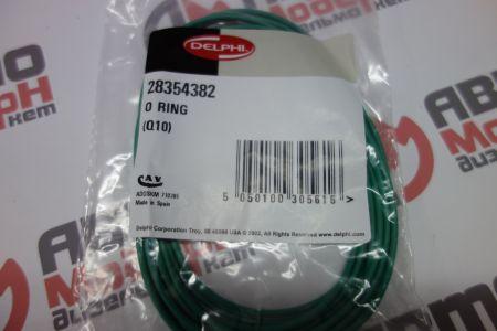 O-RING-PK10 28354382