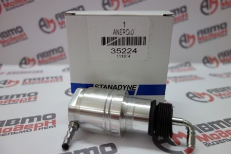 ANEROID ASSY 35224