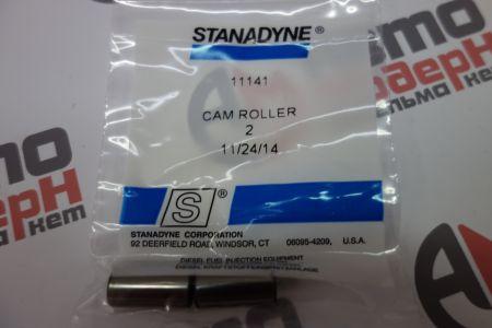 ROLLER, CAM 11141