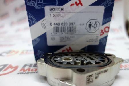 Gear Pump 0440020087