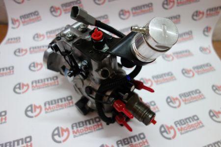 Pump DB 4427-5607 PER