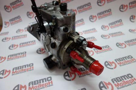 Pump DB 4429-5720 JDS