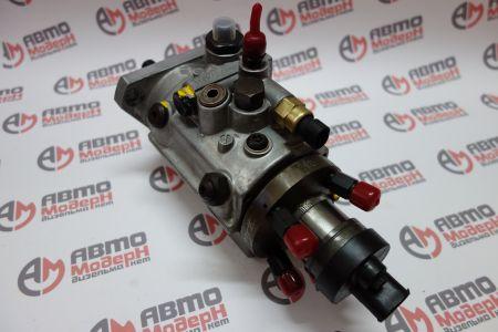Pump DE 2435-5958