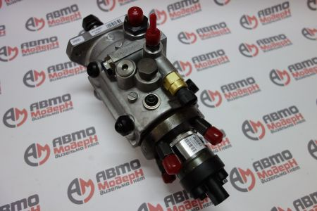 Pump DE 2435-5960