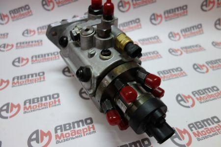 Pump DE 2635-5964 JDE