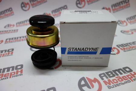 Fuel Manager FM100 Normal Flow Hand Primer Pump Kit (not Marine)