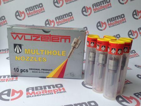 Nozzle DLLA158P5040