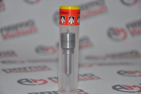 Nozzle  DLLA134P180