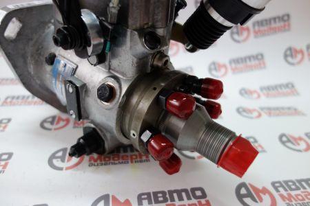 Pump DM 4627-3967 JDS
