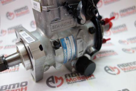 Pump DB 4629-5830 JDE