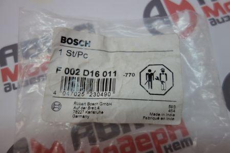 CASING BUSH F002D16011