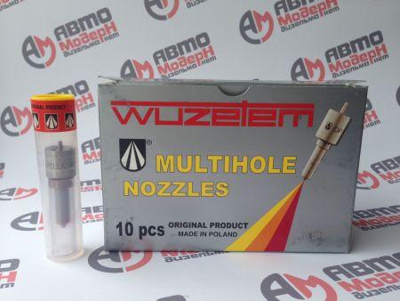 Nozzle DLLA158P7154