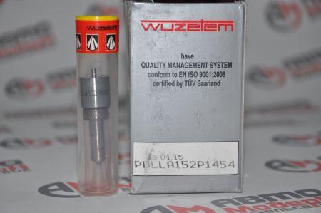 Nozzle DLLA152P1454