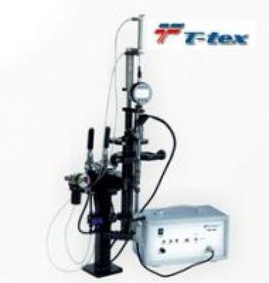 T-TEX CRI 330 - COMMON RAIL CALIBRATION KIT
