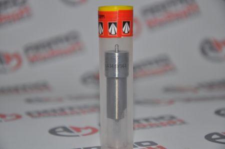 Nozzle DLLA144P144