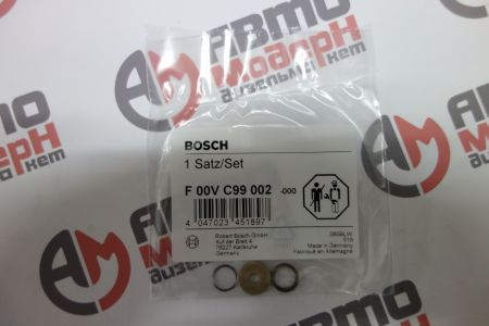 Repair Kit CR F00VC99002