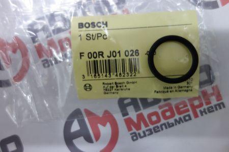 O-RING F00RJ01026