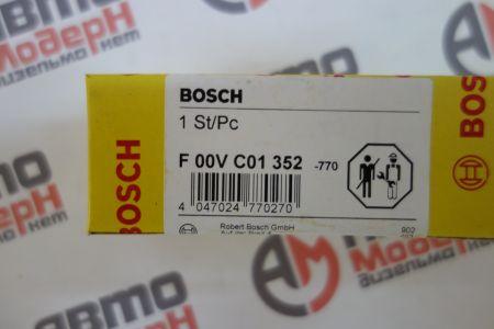 CONTROL VALVE F00VC01352