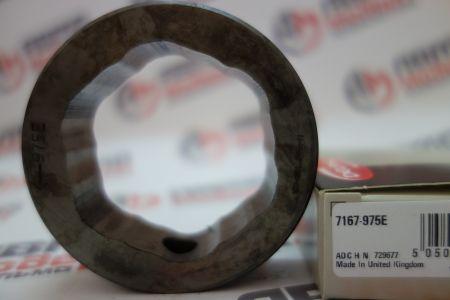 CAM RING 7167-975E