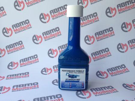 Stanadyne Performance Formula 250 ML / Fuel additive